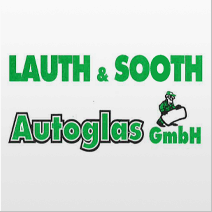 LAUTH & SOOTH